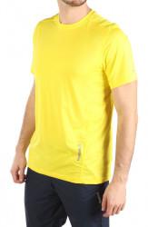 Pánske športové tričko Reebok W1453