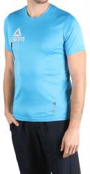 Pánske športové tričko Reebok W1561