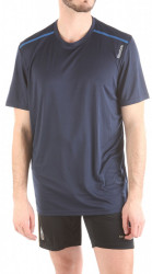 Pánske športové tričko Reebok W1904