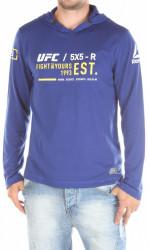 Pánske športové tričko Reebok W2344