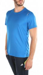 Pánske športové tričko Reebok X9642