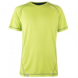 Pánske športové tričko Regatta J4915