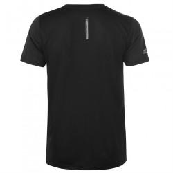 Pánske športové tričko Skechers H6859 #1