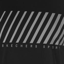 Pánske športové tričko Skechers H6859 #2