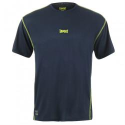 Pánske športové tričko TAPOUT H8608