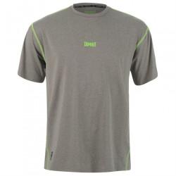 Pánske športové tričko TAPOUT H9252
