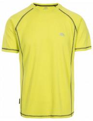 Pánske športové tričko Trespass E6073