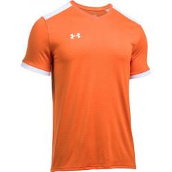 Pánske športové tričko Under Armour A1067