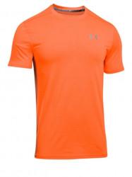 Pánske športové tričko Under Armour A1166