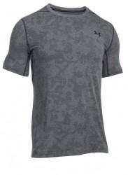 Pánske športové tričko Under Armour A1248