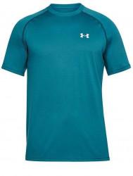 Pánske športové tričko Under Armour A1278