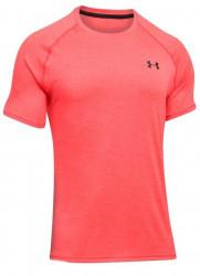 Pánske športové tričko Under Armour A1279