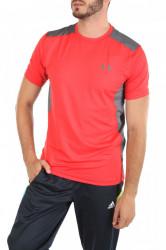 Pánske športové tričko Under Armour X9834