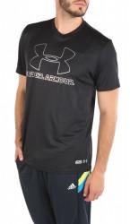 Pánske športové tričko Under Armour X9839