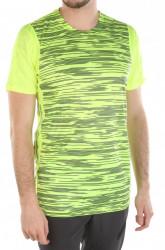 Pánske športové tričkoAdidas Performance W1754
