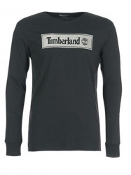 Pánske športové tričkoTimberland A1080