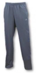 Pánske športovej nohavice Adidas A0466