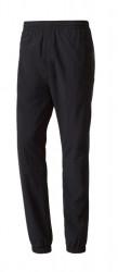Pánske špotové nohavice Adidas Originals A1107