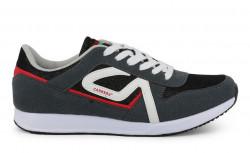 Pánske štýlové botasky Carrera Jeans L3184
