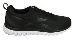Pánske štýlové botasky Reebok A0571