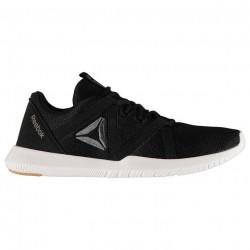 Pánske štýlové botasky Reebok H9230
