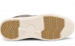 Pánske štýlové botasky US Polo L2490 #3