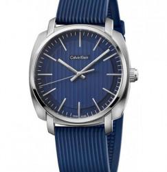 Pánske štýlové hodinky Calvin Klein L1946