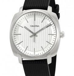 Pánske štýlové hodinky Calvin Klein L1948