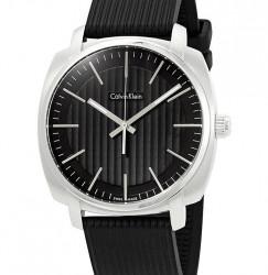 Pánske štýlové hodinky Calvin Klein L1949 4ab12cade23