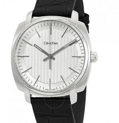 Pánske štýlové hodinky Calvin Klein L1950
