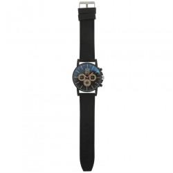Pánske štýlové hodinky Crosshatch H7257 #1