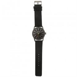 Pánske štýlové hodinky SoulCal H7259 #1