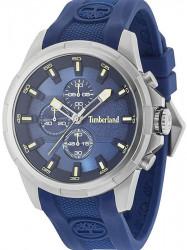 Pánske štýlové hodinky Timberland L2104
