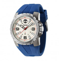 Pánske štýlové hodinky Timberland L2598