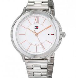 Pánske štýlové hodinky Tommy Hilfiger L1927