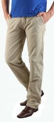 Pánske štýlové nohavice Adidas Originals X8971