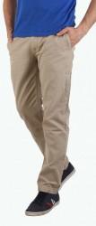 Pánske štýlové nohavice Adidas Originals X8978