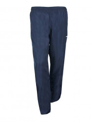 Pánske štýlové nohavice Reebok A0889