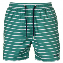 Pánske štýlové plavky Pierre Cardin H5716