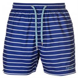 Pánske štýlové plavky Pierre Cardin H5717