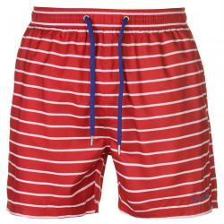 Pánske štýlové plavky Pierre Cardin H5718