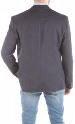 Pánske štýlové sako Tom Tailor W2145 #1