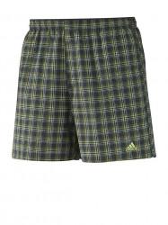 Pánske štýlové šortky Adidas A0871