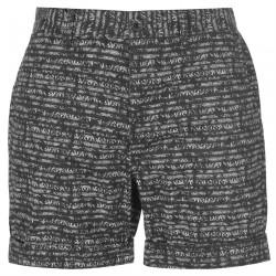 Pánske štýlové šortky Pierre Cardin H9347