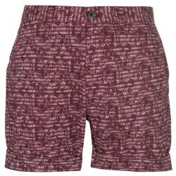 Pánske štýlové šortky Pierre Cardin H9348