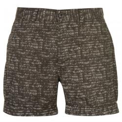 Pánske štýlové šortky Pierre Cardin H9349