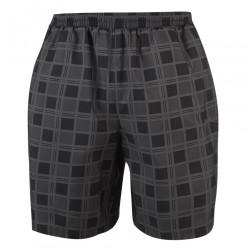 Pánske štýlové šortky Slazenger H9724