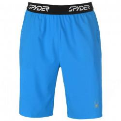 Pánske štýlové šortky Spyder H9245