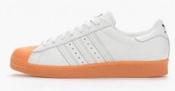 Pánske štýlové tenisky Adidas Originals A0132