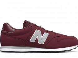Pánske štýlové tenisky New Balance L2457